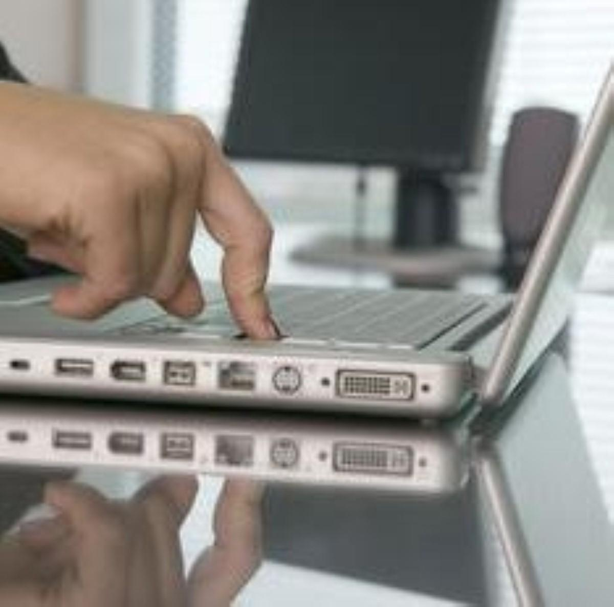 Online medical information 'not always accurate'