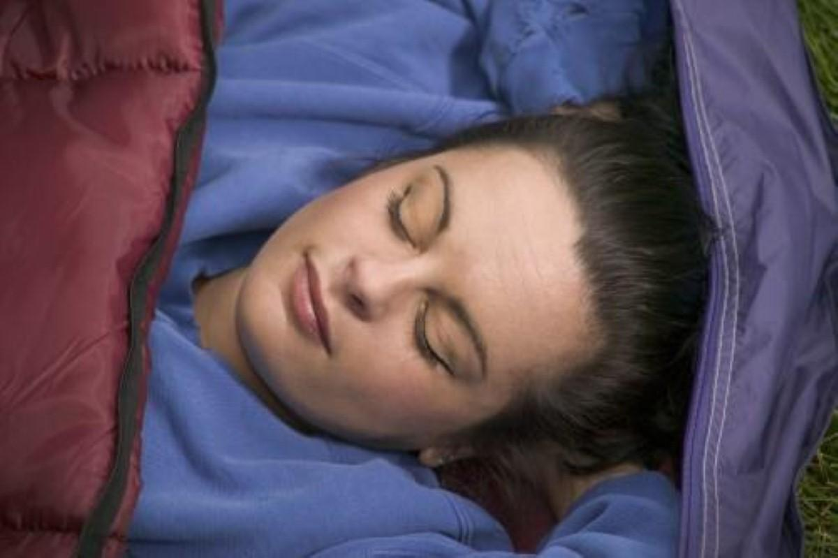 Lack of sleep 'may elevate Alzheimer's risk'