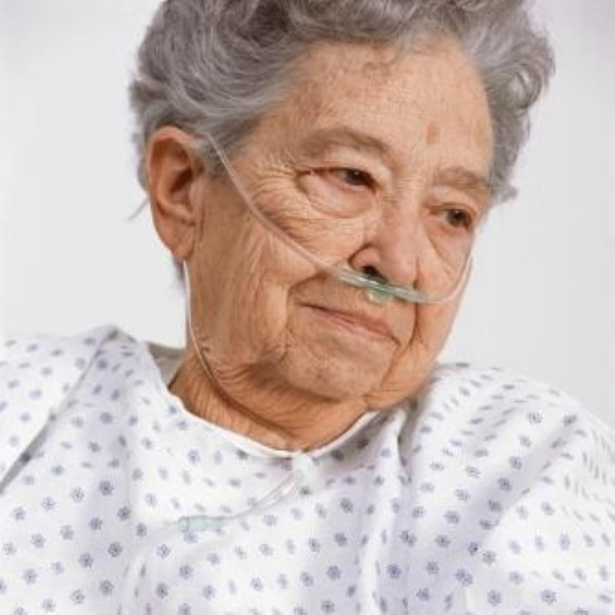 Borna disease does not cause dementia, study finds