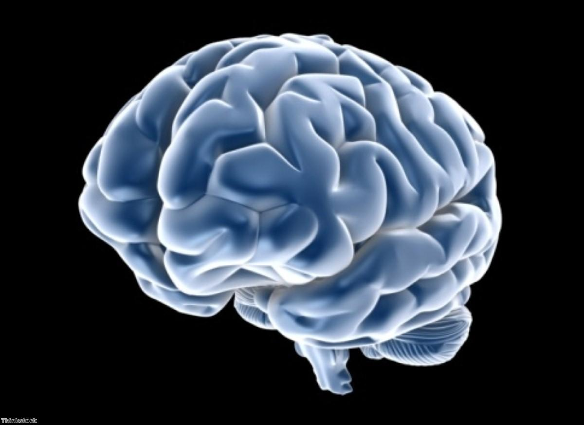 Could maintaining brain sugar levels combat Alzheimer's?