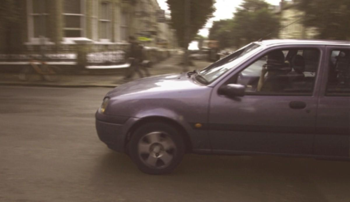 Declining driving skill is a 'misconception'