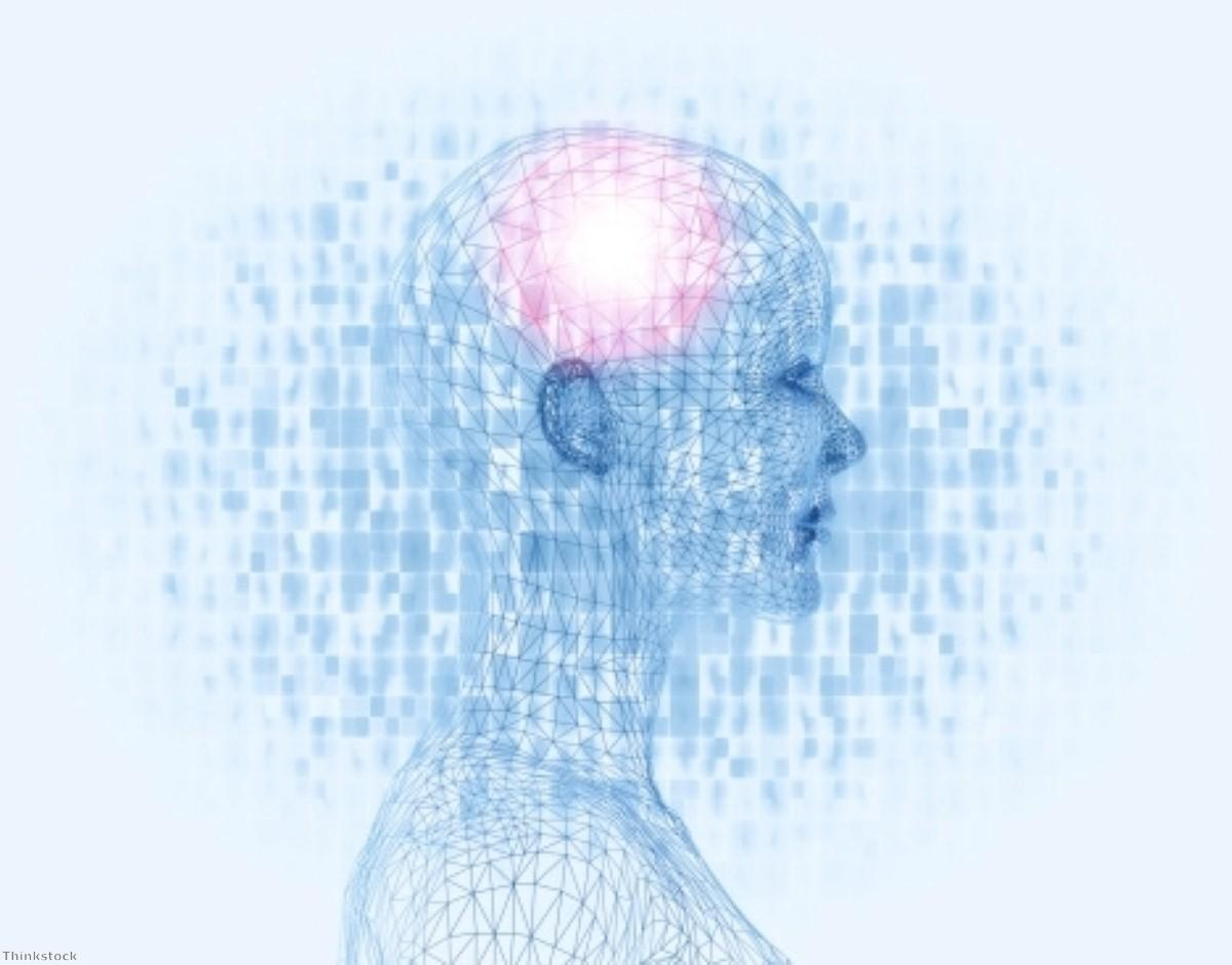 New tau insight could improve Alzheimer's understanding