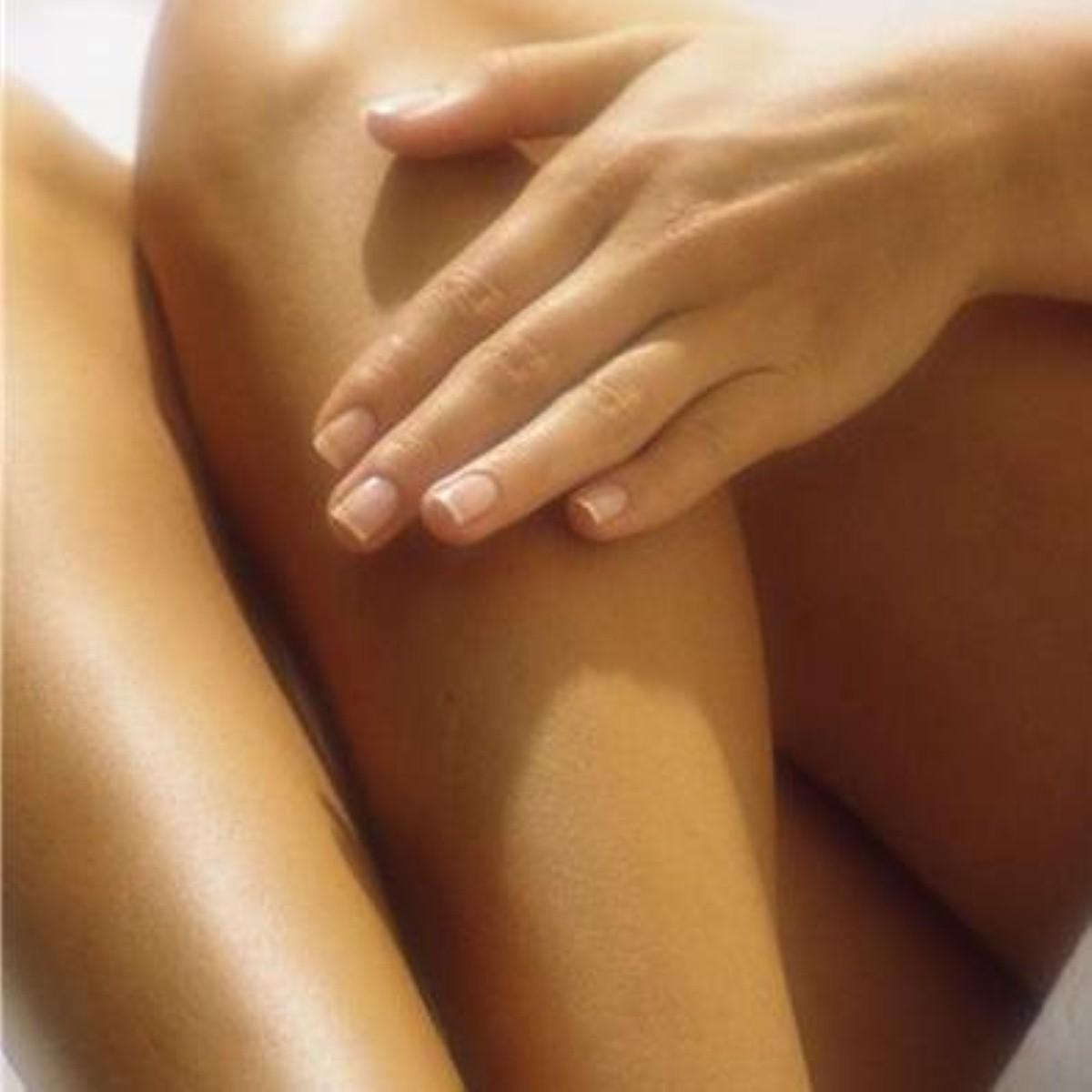 Can you treat varicose veins yourself?