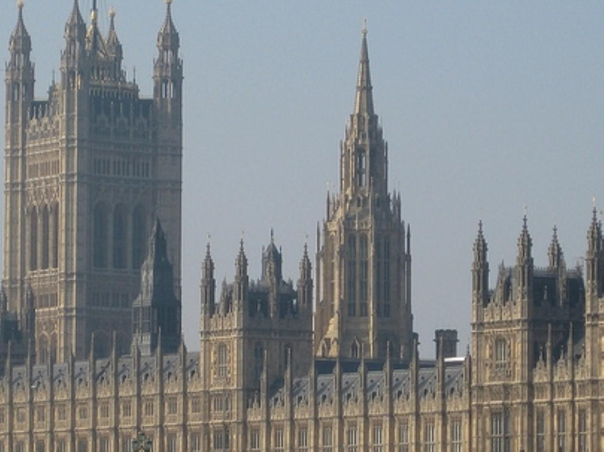 MPs admit to mental health issues