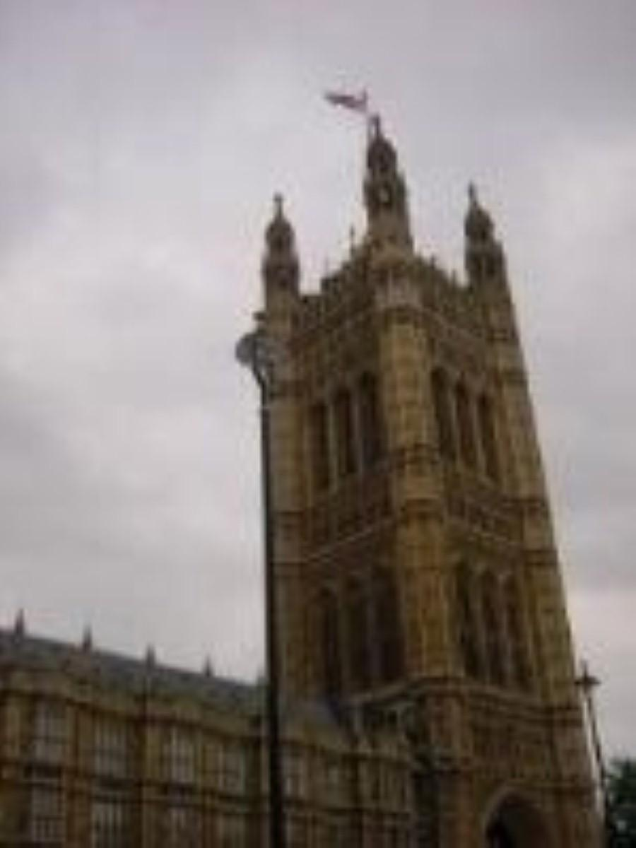 Fate of minister for older people to be decided