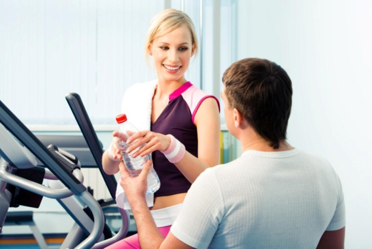 Exercise could improve quality of life for cancer patients, study claims