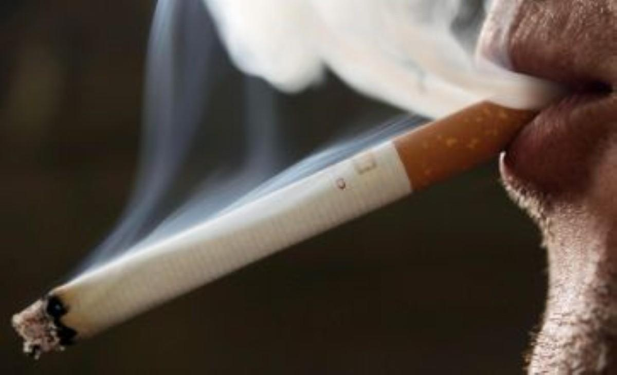 Don't let Stoptober pass you by