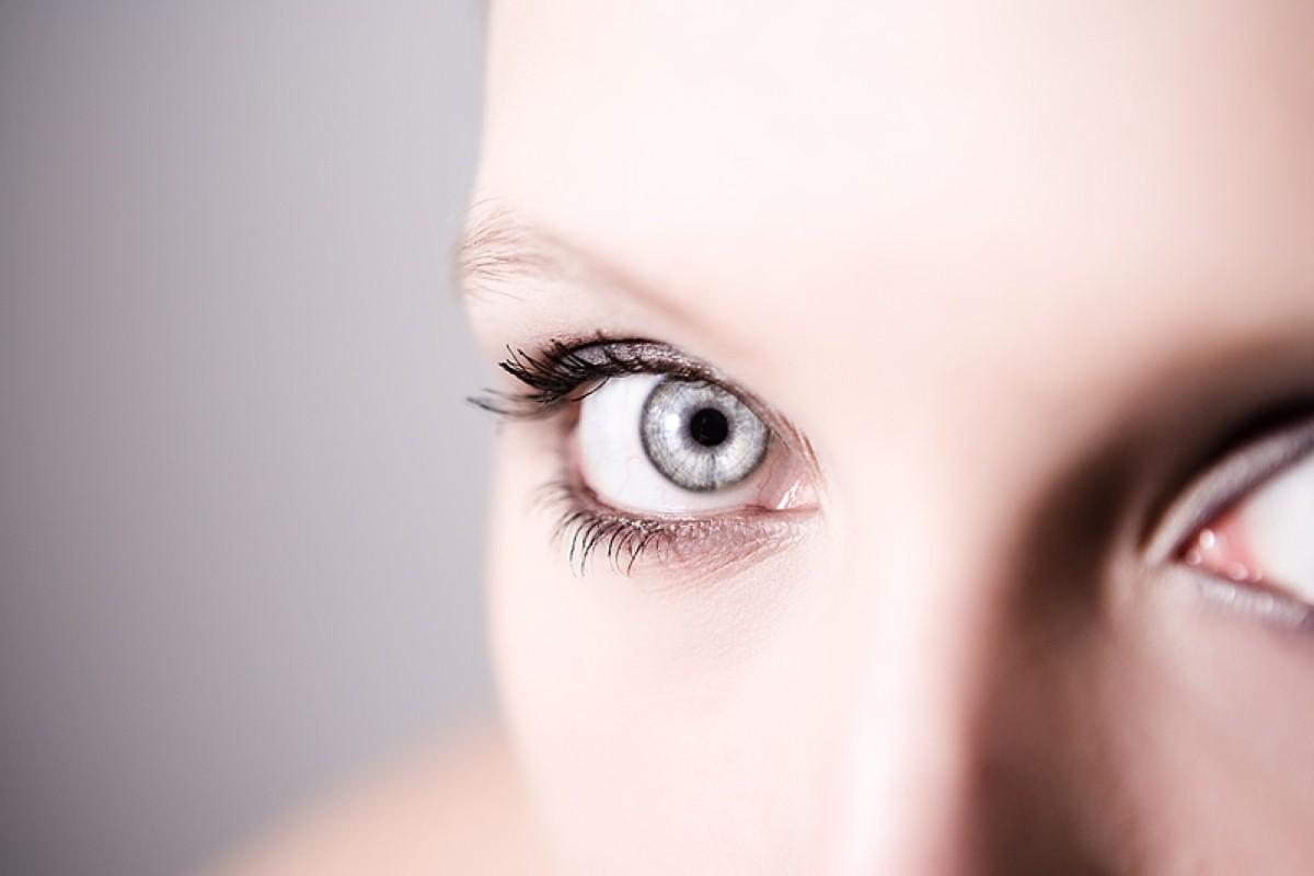 Drainage device 'could help glaucoma patients'
