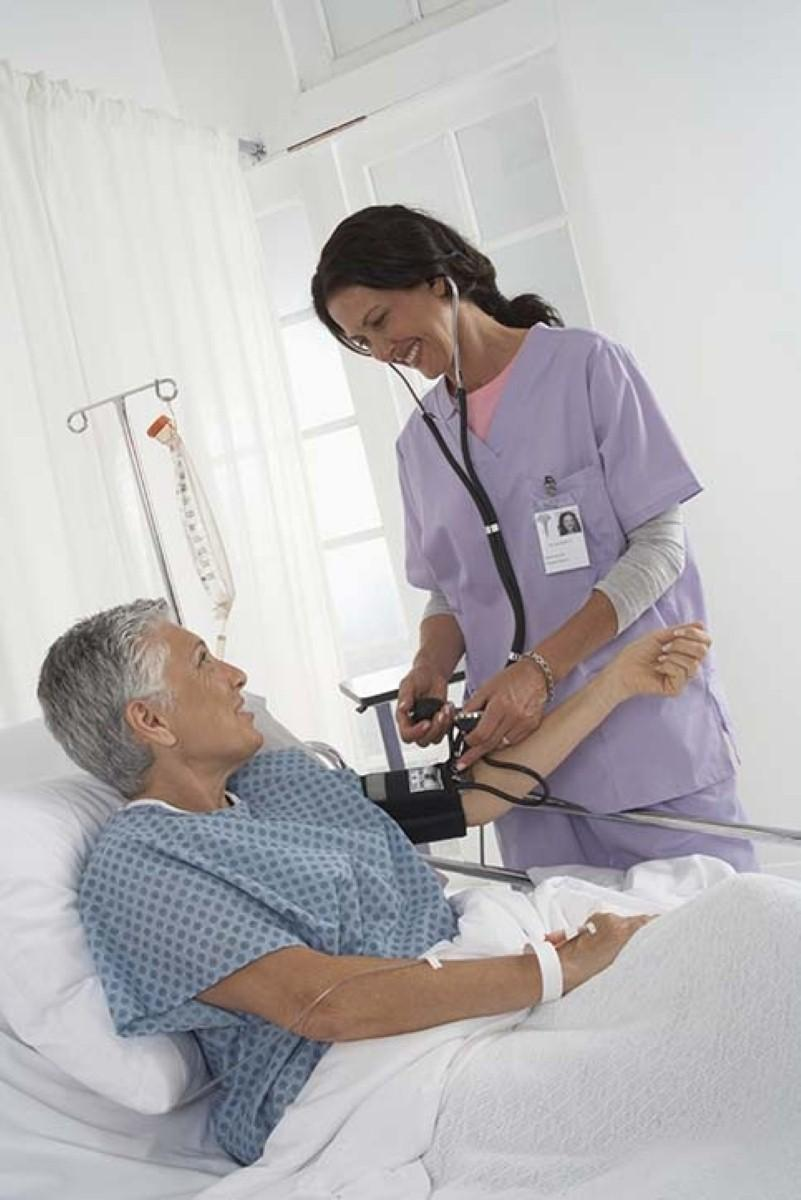 NHS 'must do more' for dementia patients