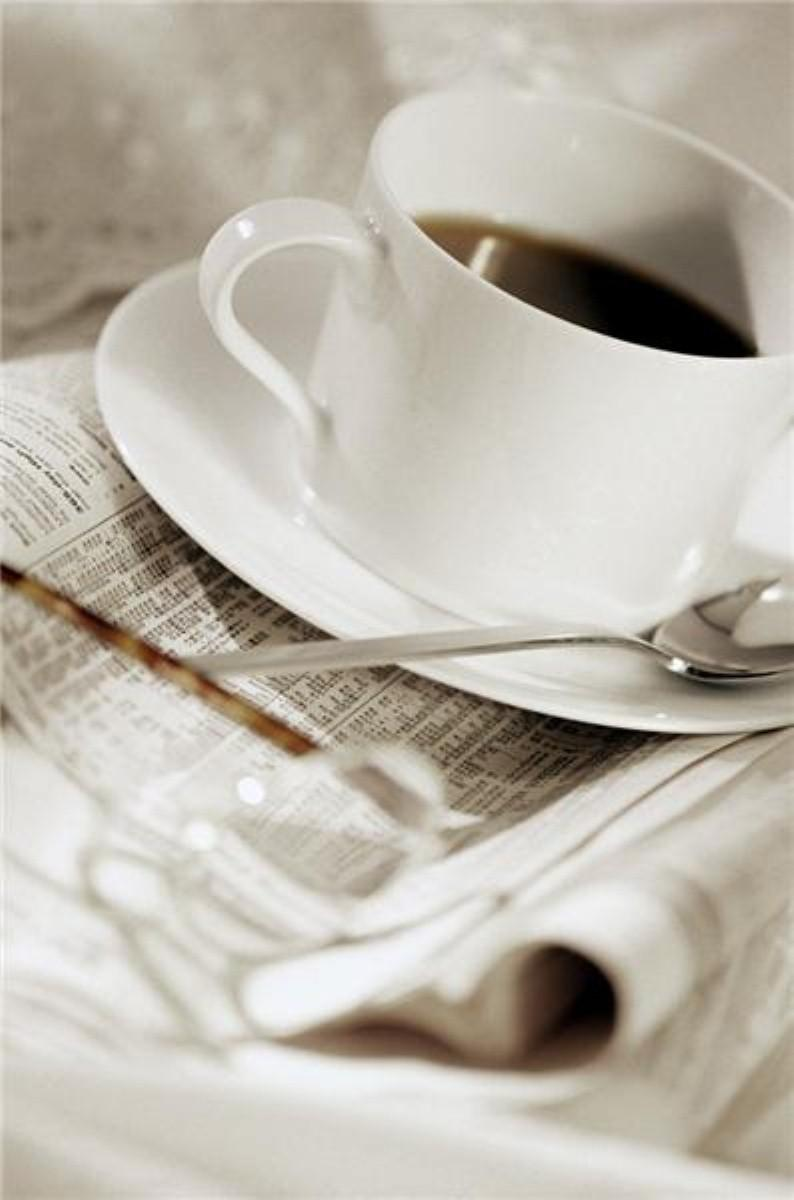 Drinking tea 'can help to prevent dementia'