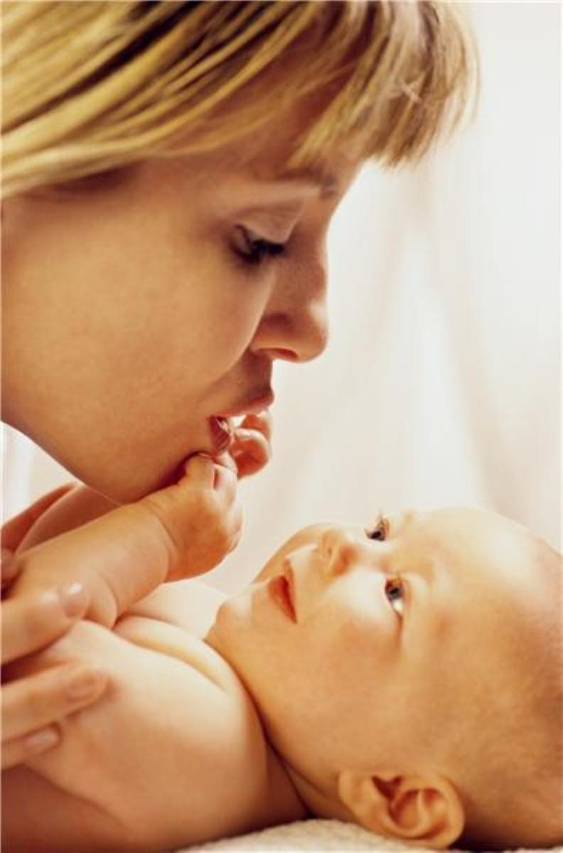 Month of birth linked to MS risk