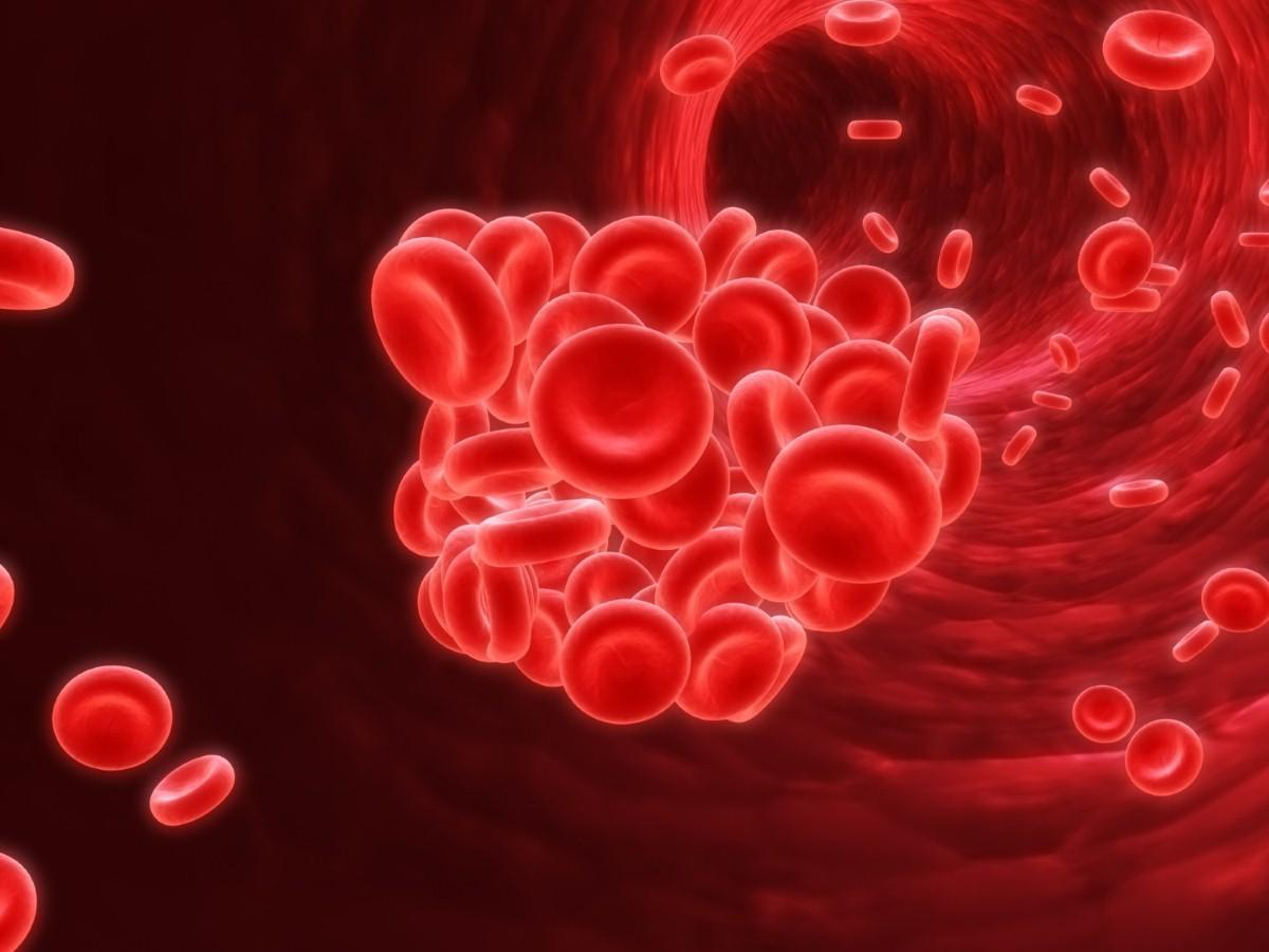 Blood clot pill could be available within weeks