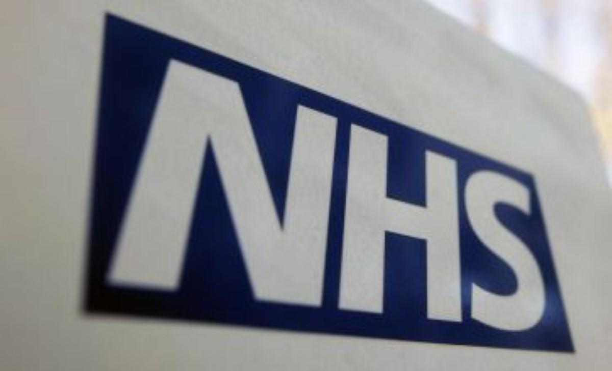 New system could make NHS services faster and better