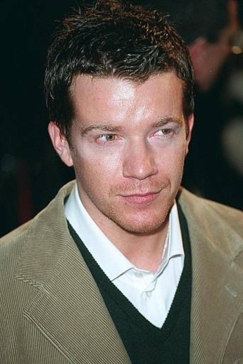 MS patients should not suffer from a postcode lottery, says actor Max Beesley