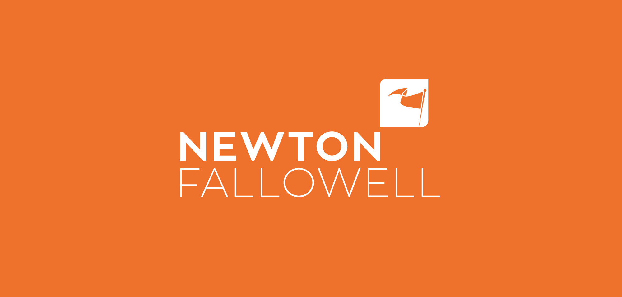 Newton Fellowell