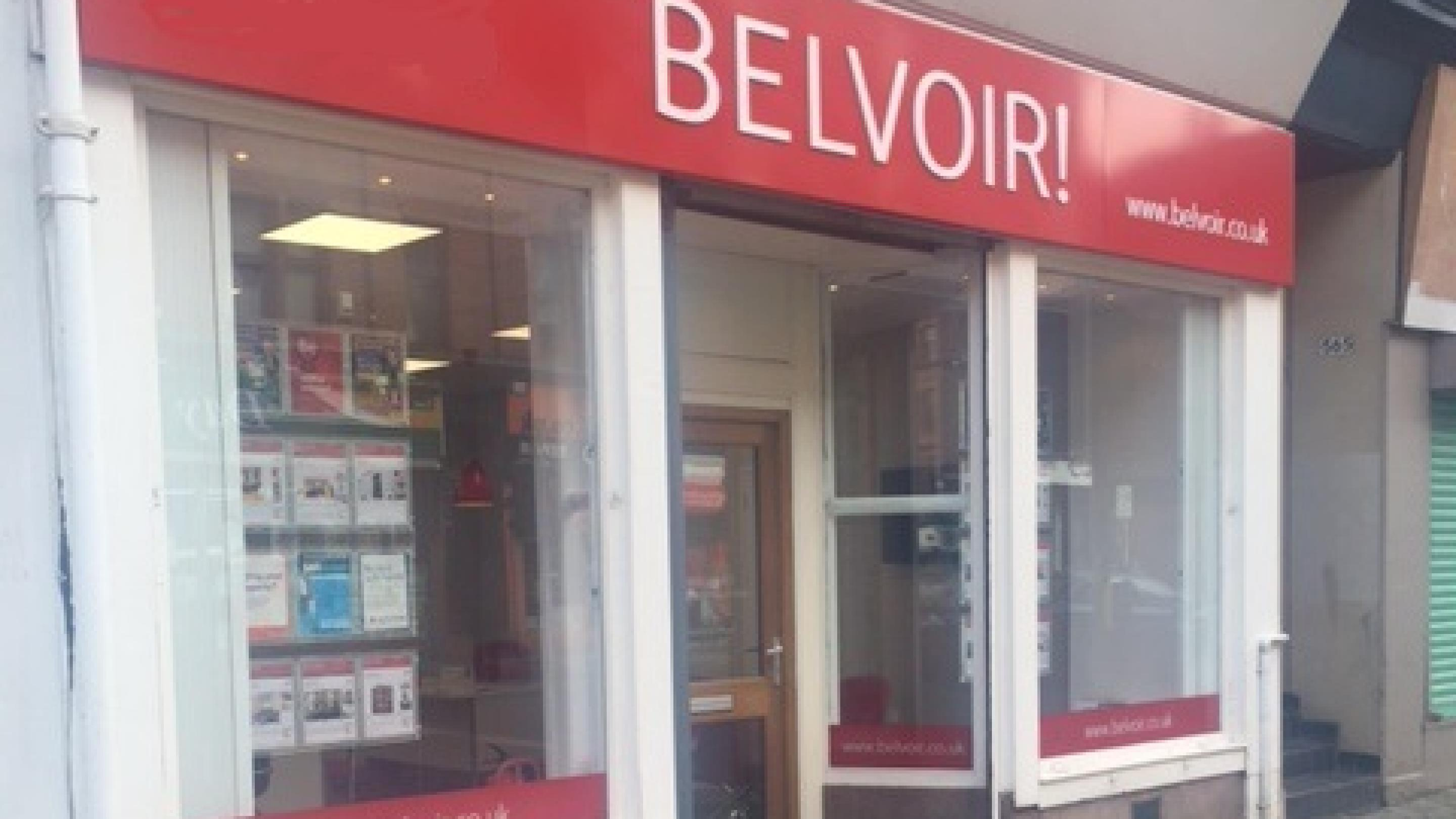 Belvoir_shopfront