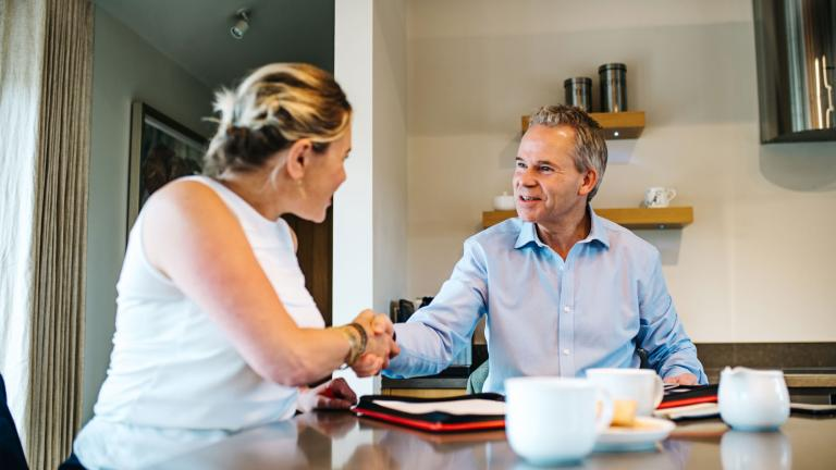 Is it time to sell your business?