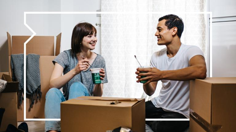 How millennials and generation rent are shaping the future housing market