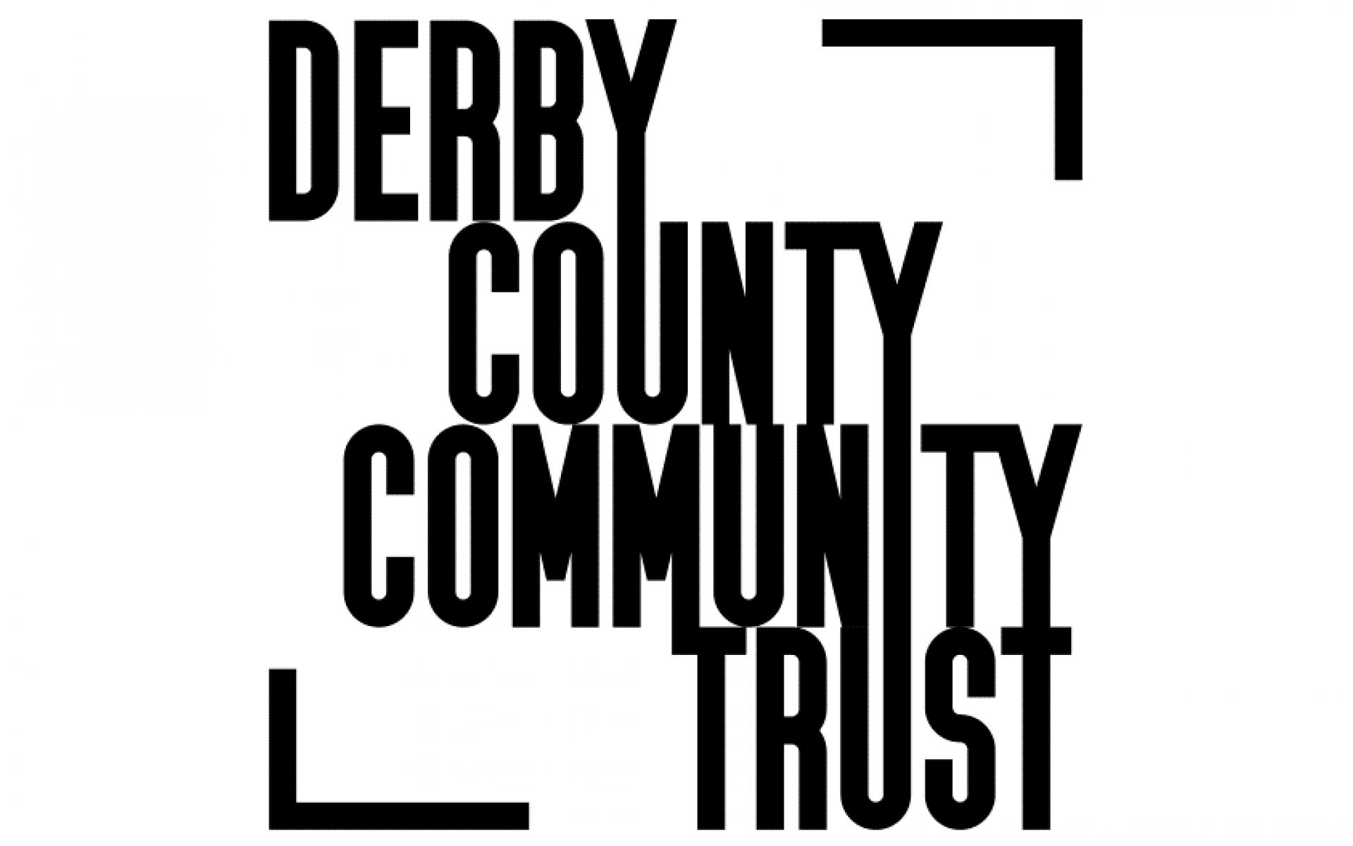 DCCT logo