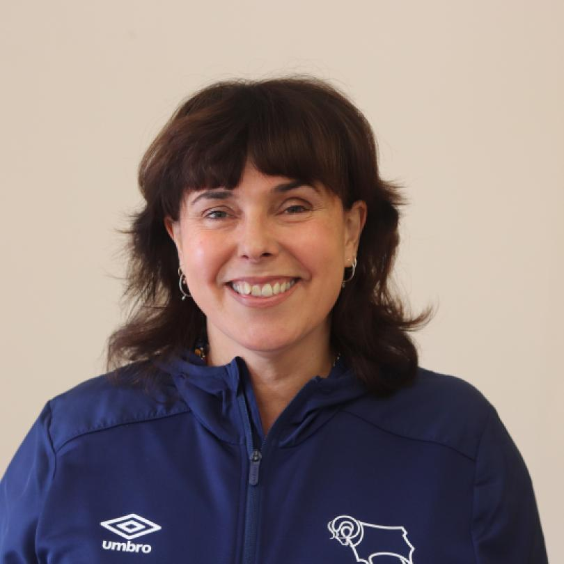 Active Schools Manager