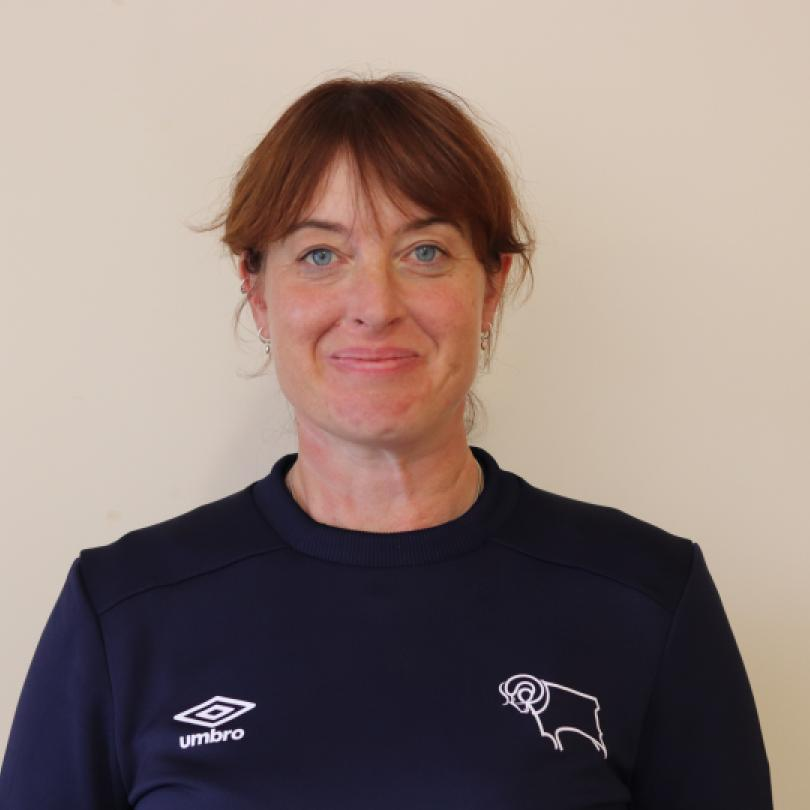 Physical Activity and Health Coach