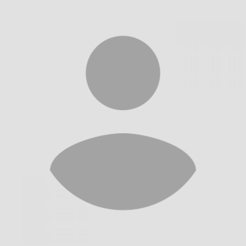 profile_avatar_placeholder