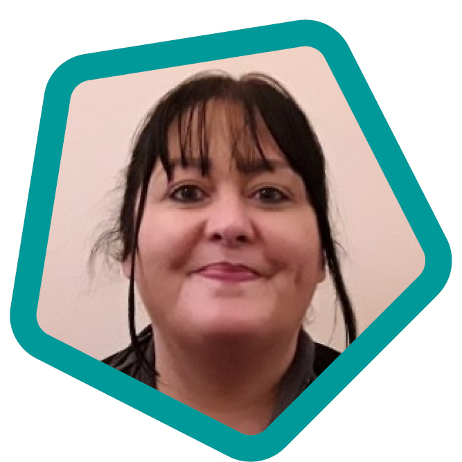 Lindsey Edwards - HR and Recruitment Administrator