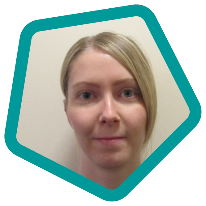 Lucy Howel - Vetting and Recruitment Administrator