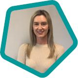 Simone Fox - Talent Acquisition and Recruitment Facilitator