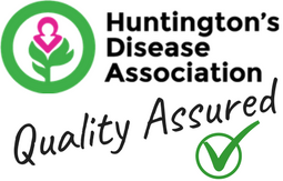 HDA Quality Assured