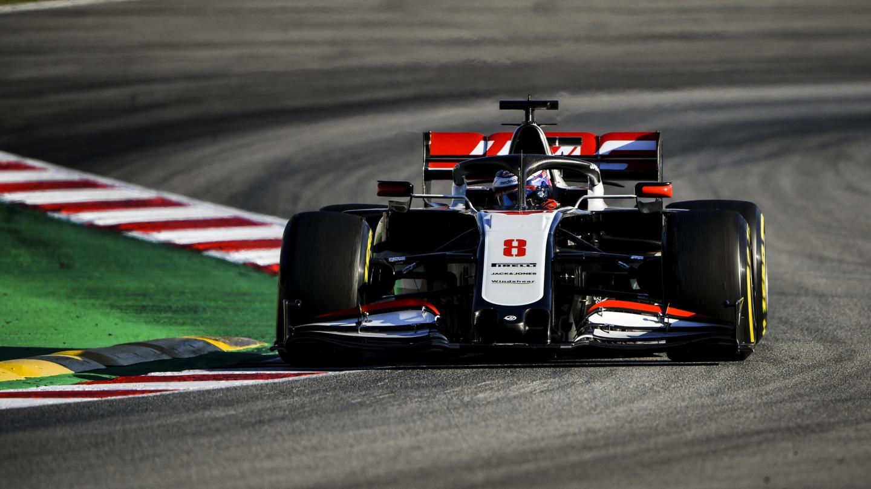 Austrian GP preview