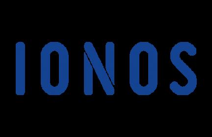 IONOS