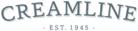 Creamline Logo