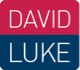 David Luke Logo