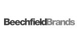 BeechfieldBrands