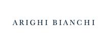 Arighi Bianchi