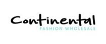 Continental Textiles
