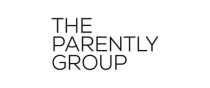 The Parently Group
