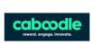 Caboodle Technology logo