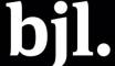 BJL logo