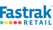 Fastrak Retail (UK) logo