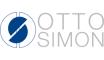 otto-simon-logo