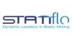 Statiflo International logo