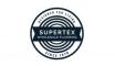 supertex-furnishing-logo