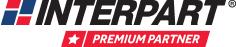 Become a premium Interpart partner