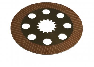 458/20353 Brake Friction Plate