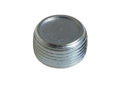 "3/4"" BSP Taper Plug - 14mm Drive Image"