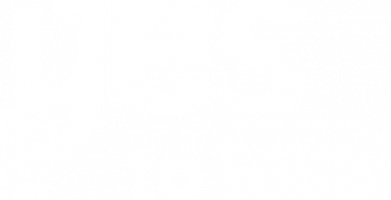 Yes to local
