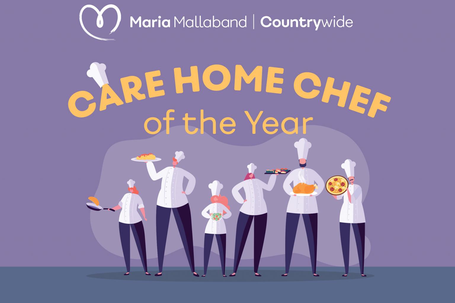Chef Awards