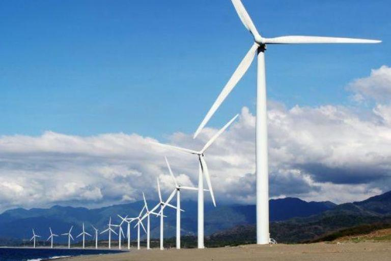 Is Green Investment set to bloom?